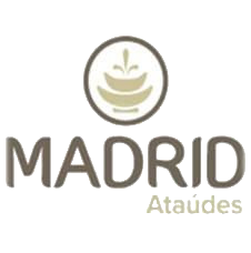 ataudes madrid